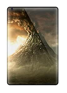 High-quality Durable Protection Case For Ipad Mini 2(mount Doom)