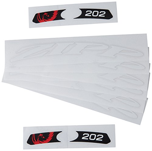zipp wheel covers - 7