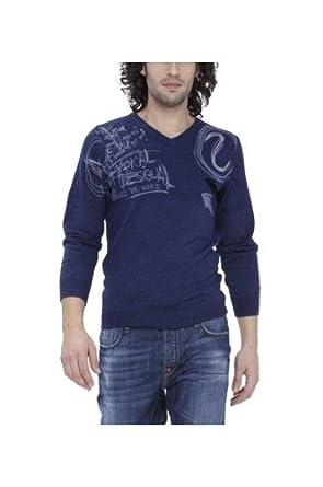 http   www.coiffemoi-valencedagen.fr 35 potassium ... 4624ffa5958e