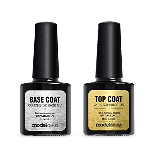 Top Nails Care