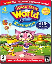 jumpstart-world-kindergarten
