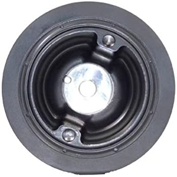 Engine Harmonic Balancer-Premium OEM Replacement Balancer Dayco PB1347N