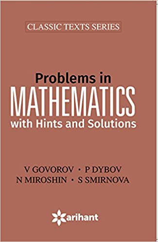 downloads solutions to problems in mathematics by v govorov