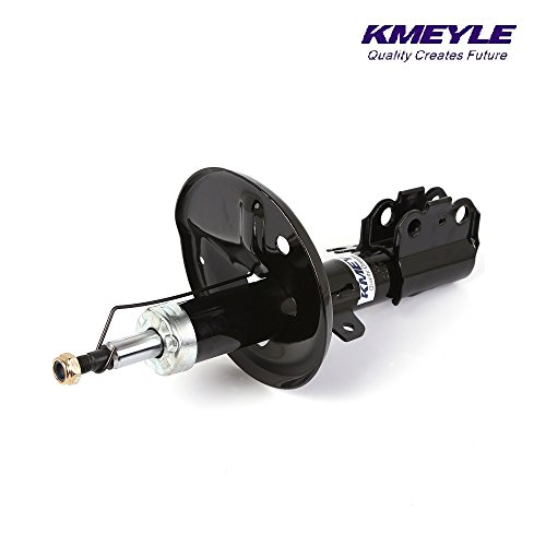 KMEYLE Front Shock Absorber Strut Assembly Replacement for