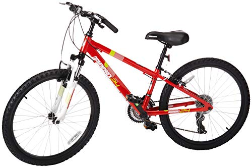 Diamondback Bicycles Octane 24 Youth 24