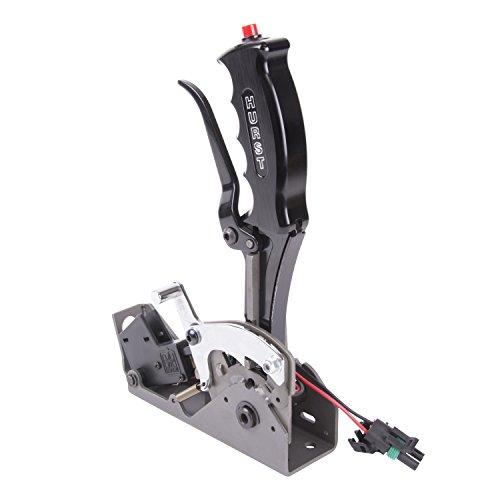 Hurst 3162015 Automatic Shifter (Pickup Hurst Shifter)
