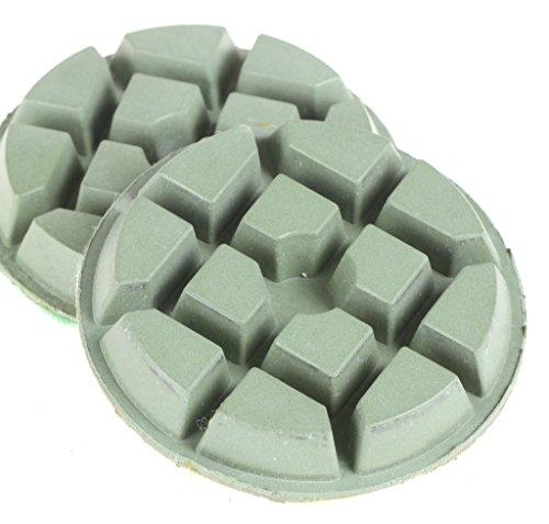 spta-1000-grit-380mm-diamond-floor-polishing-pads-polisher-pads-for-wet-polisher-granite-marble-ston