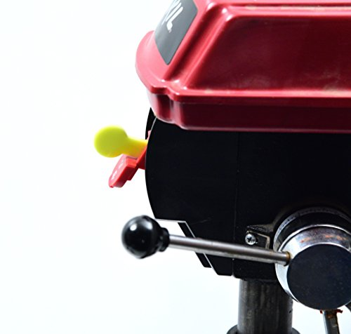 Universal Sears Power Tool Safety Rocker Power Switch Key Tool Table Saw, Drill Press, Ryobi, Craftsman, Skil by Safety Key (Image #3)