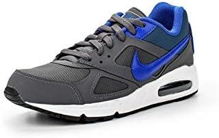 Zapatillas de running NIKE AIR MAX IVO (HOMBRE UNISEX). Marca ...