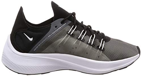 W Grey Dark Black Chaussures white Running 001 Compétition wolf Grey Femme Exp de Multicolore NIKE x14 dqwvAad6
