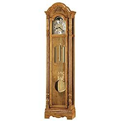 Howard Miller 610-892 Joseph Grandfather Clock