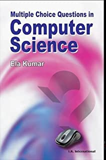 Mcqs In Computer Science By Williams Pdf