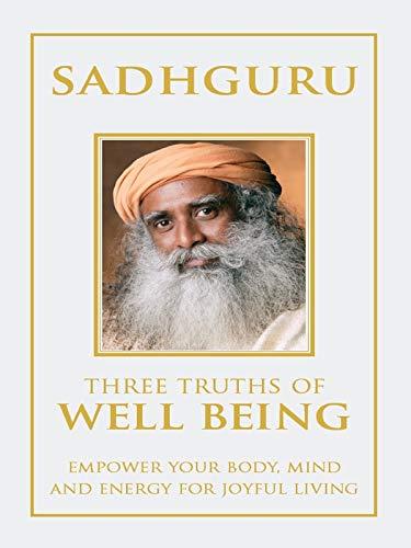 Sadhguru's Adiyogi: The Source of Yoga