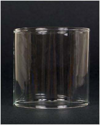 Coleman 65209 Campingaz - Cristal de repuesto para lámpara de gas: Amazon.es: Deportes y aire libre