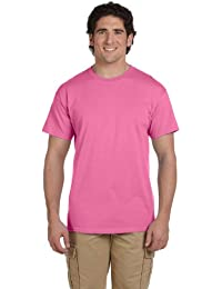 HD Cotton Short Sleeve T-Shirt - 3930R