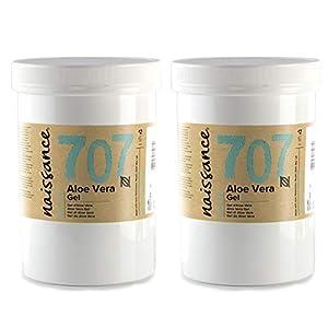 naissance-gel-de-aloe-vera-n-8331677-707-1kg-2-x-500g-vegano-y-no-probado-en-animales-refrescante-calmante-e-hidratante-para-todo-tipo-de-pieles-8386272