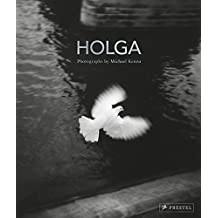Holga: Michael Kenna