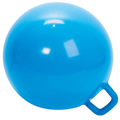 Ball Hoppy - Toysmith Hoppy Ball (18-Inch)