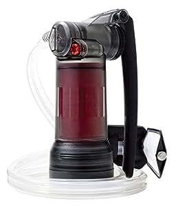 MSR Guardian Portable Water Purifier Pump