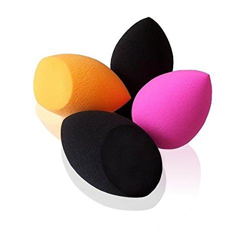 Pro Beauty Sponge Makeup Blender product image