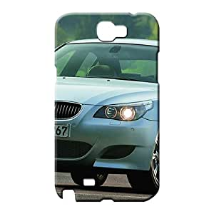 samsung note 2 case forever High Quality phone case phone carrying cases bmw m5 2005