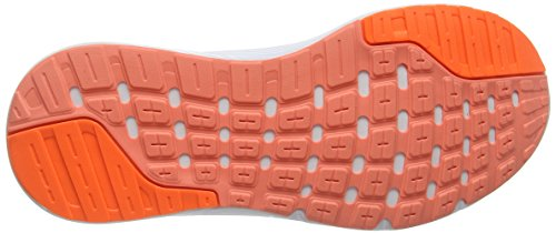 De Trail 000 Femme Chaussures 4 cortiz cortiz Adidas Galaxy Orange nartra CxTqIIt