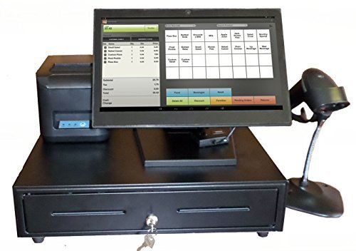 complete-retail-point-of-sale-pos-system-with-14-screen-with-bar-code-scanner-this-cutting-edge-poin