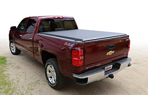 Access 12329 Original Tonneau Cover