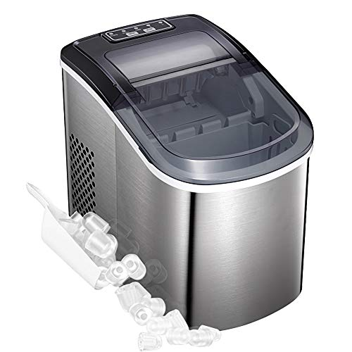 Bestselling Ice Makers