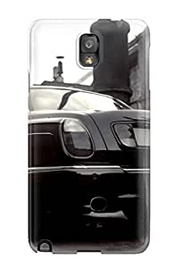 Galaxy Note 3 Case Cover With Shock Absorbent Protective DjVcXTd8391WrOxj Case