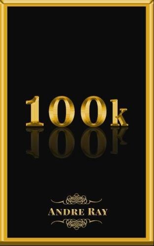 Books : 100K