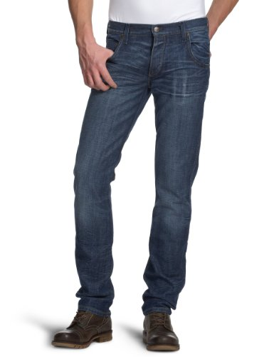 Slim Jeans Spencer blau Men's Fit Wrangler Blue brando Blue gxRqn4qAI