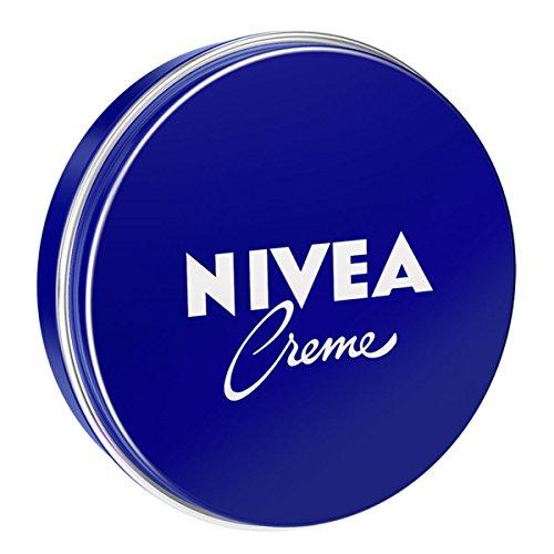 Nivea Nivea Creme 30 ml cream