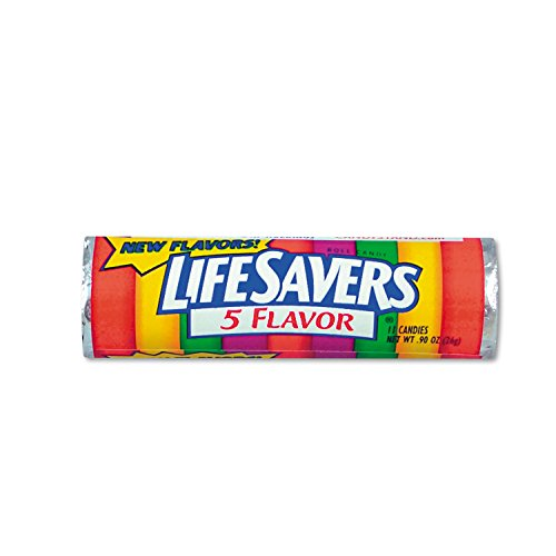 life-savers-five-flavors-hard-candy-114-ounce-pack-of-20