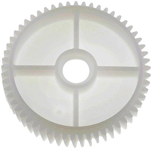 Firebird Headlight Gear - Dorman HELP! 42400 Headlamp Lift Motor gear