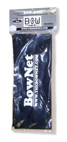 - Bownet U-Fill Sandbags, Two Pack