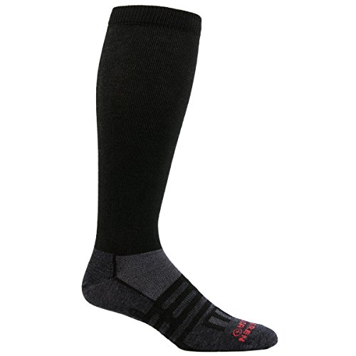 dahlgren-alpaca-mens-multisport-compression-socks-x-large-black