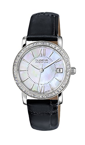 Dugena Women's Watch(Model: Premium) -  7500138