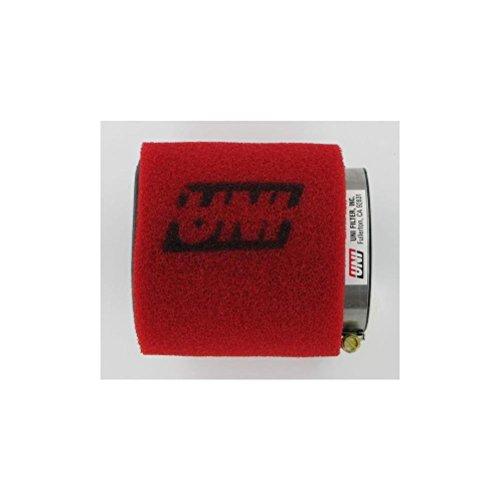 Uni Filter 2-stage Straight Pod Filter 76mm I.d. X 102mm Length