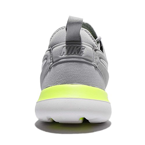 Running Shoes Grey Wolf Nike 11 844656 007 Two Size Mens Volt White Roshe YBWqYwtI