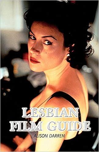 lesbo filmer