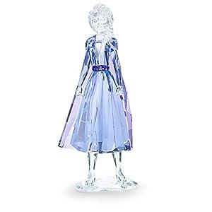SWAROVSKI Frozen 2 Elsa