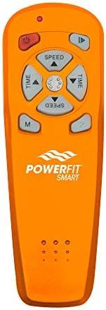 CV Directo Plataforma vibratoria para Ejercicio Power Fit Smart by Power Legs 4