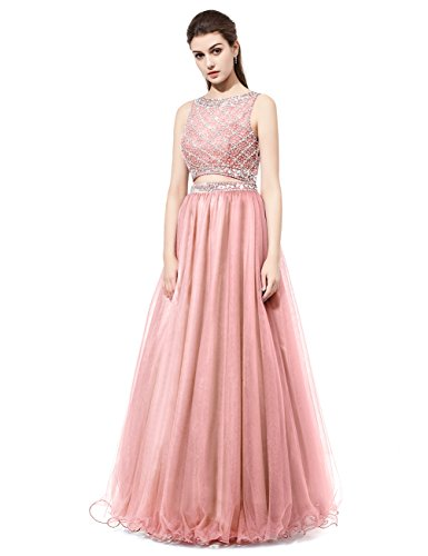 jim hjelm occasions bridesmaid dresses - 3