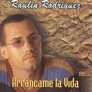 RAULIN RODRIGUEZ - Esta Noche (Official Video HD