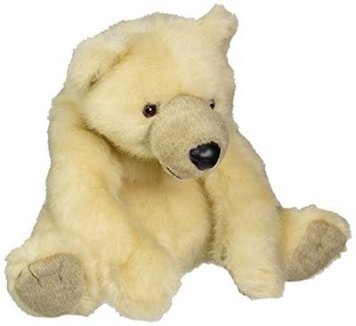 Gund Lolo Teddy Bear Plush