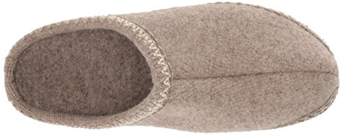 Haflinger Slipper As Classic Natural Women's vaqvwrRp