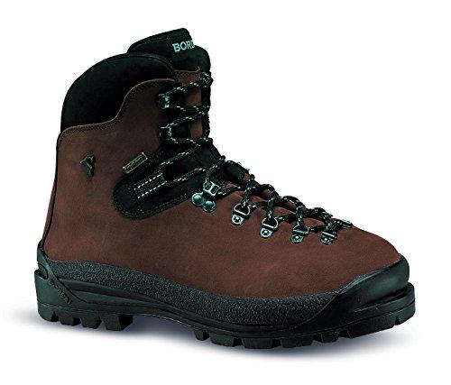 Boreal Asan-Chaussures Sport pour homme, couleur marron, taille 3
