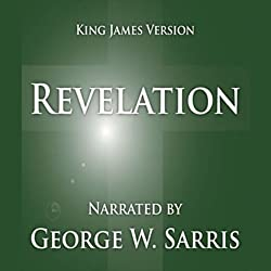 The Holy Bible - KJV: Revelation
