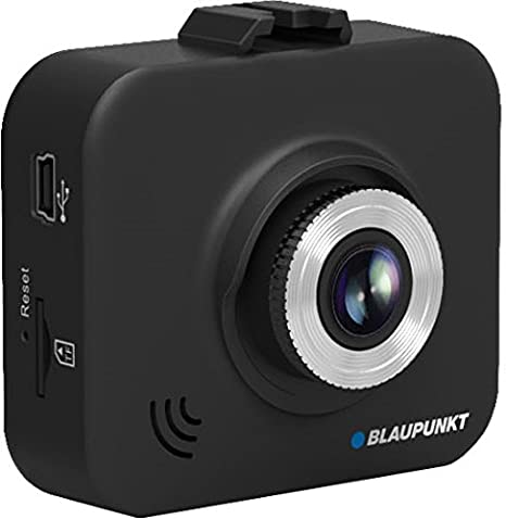 For 2349/-(53% Off) Blaupunkt BP2.0 Black Surveillance camera For Car at Amazon India